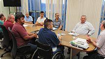 Conta d´água terá desconto para famílias de baixa renda de Piracicaba