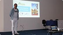 Saúde é incorporada ao projeto Piracicaba Trabalha Assim